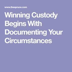 If you're confused about what documents to take with you to a custody hearing, err on the side of too much. Cousin Quotes, Daughter Quotes, Father Daughter, Divorce Counseling, Custody Rights, Alcoholic Parents, Custody Agreement, Parallel Parenting, Fathers Rights
