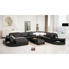 Buy Modern Sofa Set for Sale and Sectional Sofas at Best Prices!