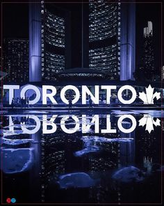 Toronto Toronto Canada, Toronto City, Downtown Toronto, Toronto Photography, City Photography, Road Trip Across America, Grey Wallpaper, The Province, Canada Travel