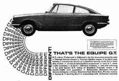 Bond 1966