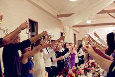 gleniffer hall wedding