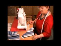 Sewing Hacks, Sewing Tutorials, Tips, Youtube, Youtubers, Youtube Movies, Sewing Lessons, Counseling