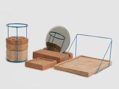 adobe-desk-tools-by-ilaria-innocenti-8