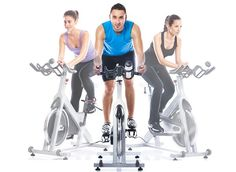 Top 5 Cardio Machines for Fitness, Weight Loss, and Cardiovascular Conditioning: Tips and Training Videos / Product Comparisons Overview Best Cardio Machine, Cardio Machines, Exercise Machine, Best Exercise Bike, Office Exercise, Easy Workouts, At Home Workouts, Types Of Cardio, Cardio Equipment