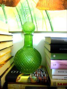 #greenbottle #home