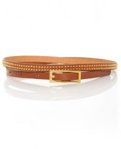 Great stackable belts! really all pencil belts can be mixed, matched and stacked for a cool bohemian-esque look