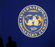 Zimbabwe yet to reach deal over arrears – IMF - http://zimbabwe-consolidated-news.com/2017/07/10/zimbabwe-yet-to-reach-deal-over-arrears-imf/