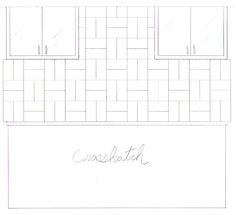 Subway Tile Patterns Backsplash 10 creative ways to use subway tile   subway tile patterns, tile