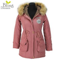 4352bf48 432 Best Jackets & Coats images in 2017 | Jacket, Women's jackets ...