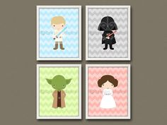 24 great prints you'll want for your nursery wall | BabyCenter Blog
