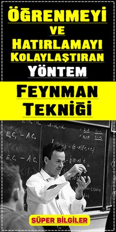 There are two types of information. Information for knowing the name of something and knowledge based on knowing that thing. Nobel Prize-winning physicist Richard Feynman describes the difference in this striking anecdote . Richard Feynman, Speed Reading, Alzheimer, Learning Styles, Physicist, Nobel Prize, Blog Writing, Kindergarten Activities, Study Tips