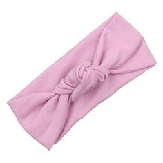 Buy Knotted Infant Headband at Rock A Bye Baby Co. for only  2.99 17f145c8d4e