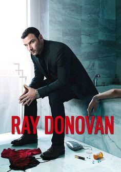 Ray Donovan (2013-...)