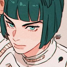 Jojo's Bizarre Adventure Anime, Jojo Bizzare Adventure, Jojo Parts, Jojo Anime, Jojo Memes, Arte Horror, Matching Icons, Matching Pfp, Anime Demon