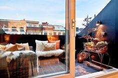 #homestyling #styling #balcony #balkong #outdoorstyling