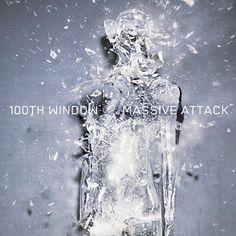100th window - Google Search