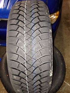 HUGE INVENTORY WINTER TIRE PROMOTION.   205/55/16  Snoway1 winter tires on sale.  $389.00 for 4 brand new tires.   Call us today to book your appointment.   1-844-469-2886 or email us at sales@4myauto.ca