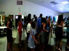 Cape Coral, Naples, Fort Myers Wedding and Party Disc Jockey, DJ Riptide
