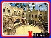 Grab your pistol and practice your shooting skills with three scenes from the map De Alexander. Elite Squad, Online Games, Free Games, Games To Play, Counter, Mansions, House Styles, Outdoor Decor, Action