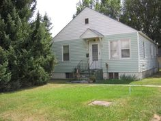 Heat and Water Paid - 3 Bedroom Apartment - Billings MT Rentals Heat and Water Paid - Walking distance to Pioneer Park, cute three bedroom main floor duplex, full bath, off street parking, fenced yard, laundry hookups, storage space in basement. RA014 | Pets: Not Allowed | Rent: $850.00  | Call Professional Management, Inc. at 406-259-7870 http://freerentalfinder.com/billings-mt/for-rent.php?rid=828