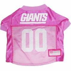 New York Giants Jon Beason LIMITED Jerseys