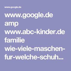 www.google.de amp www.abc-kinder.de familie wie-viele-maschen-fur-welche-schuhgrose-tabelle-fur-das-stricken-von-babysocken amp