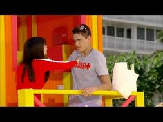 """Every Witch Way: """"Season 3 is Coming!"""" - YouTube"""