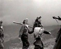 Εχουμε να διδαχθούμε πολλά από αυτά που κατ&#972 1940s, No Worries, Don't Forget, Greece, Facts, War, Women, Historia, Greece Country