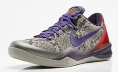 Next Pair of shoes to hoop in...? My kobe 6s have a hole in them