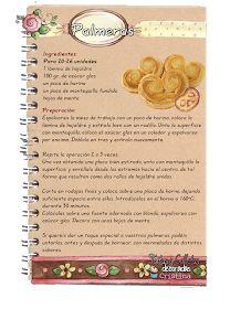 Tartas, Galletas Decoradas y Cupcakes: PLANETA MASAS HORNEAR Mexican Sweet Breads, Mexican Bread, Mexican Food Recipes, Sweet Recipes, Pastry Recipes, Flour Recipes, Cake Recipes, Dessert Recipes, Cooking Recipes
