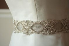 beaded belt - Recherche Google