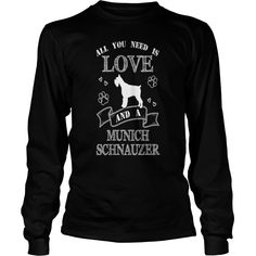 Munich Schnauzer - Mens V-Neck T-Shirt by Canvas 2  #gift #ideas #Popular #Everything #Videos #Shop #Animals #pets #Architecture #Art #Cars #motorcycles #Celebrities #DIY #crafts #Design #Education #Entertainment #Food #drink #Gardening #Geek #Hair #beauty #Health #fitness #History #Holidays #events #Home decor #Humor #Illustrations #posters #Kids #parenting #Men #Outdoors #Photography #Products #Quotes #Science #nature #Sports #Tattoos #Technology #Travel #Weddings #Women