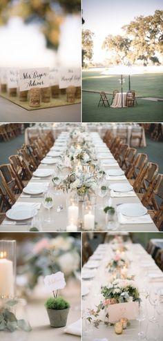 formal ford plantation wedding.