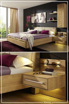 Schlafzimmer Musterring Iva | Die 60 Besten Bilder Von Schlafzimmer Sleeping Room