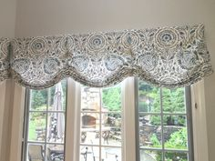 White Cottage Stationary Relaxed Roman Shades In Mist On