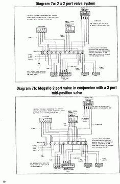 2005 Ford F150 Fuel Pump | Diagram | Ford, Pumps  F Fuel System Wiring Diagram on 2005 f150 cooling system, ford fuel pump wiring diagram, 2005 f150 engine, system context diagram, f150 fuel line diagram, ford triton 5.4l engine diagram, 95 f150 fuel tank diagram, ford probe fuel pump diagram, 2005 ford f-150 engine diagram,