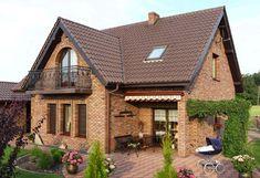 aba153ddcb8ef96d0b010552855e775e--stone-homes-doma.jpg 600×411 pixeli