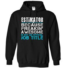 #Petst-shirt... Awesome T-shirts  Worth :$39.ninety ninePurchase Now  Low cost Codes View photographs & photographs of A1 Estimator t-shirts & hoodies:In case you don't completely love our design, you'll be able to SEARCH your favourite one through the use of....