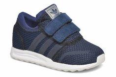 Prezzi e Sconti: #Los angeles cf i by adidas originals misura 20  ad Euro 51.00 in #Adidas originals #Sneakers