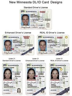 can i track my drivers license in the mail mn