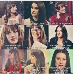 Lea Michele Celebrity Moms, Celebrity Quotes, Finn Hudson Glee, Dianna Agron, Cory Monteith, Sarah Michelle Gellar, Lea Michele, Amanda Seyfried, Teen Vogue