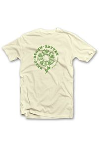 Read Renew Return T-shirt - Clothing, Gifts, and Incentives - Products for Young Adults - ALA Store