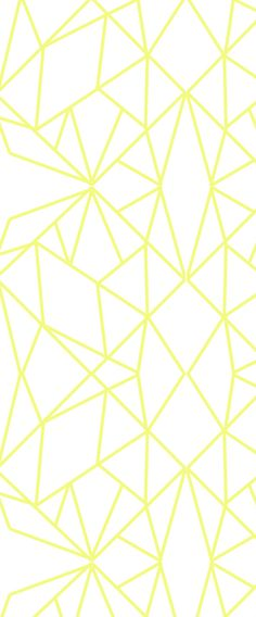 yellow delight.