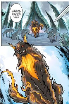 Чтение манги Обезглавливание дракона 1 - 5 Западный завоеватель - самые свежие переводы. Read manga online! - ReadManga.me