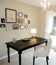 50 Budget Decorating Tips You Should Know!