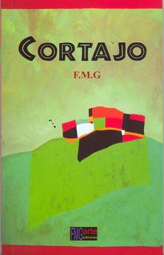 Martínez García, Fernando. Cortajo. [S.l.] : l'autor, DL 2014