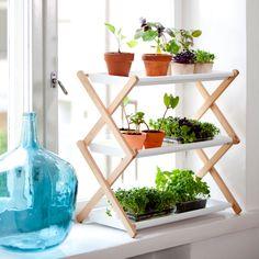 Taimihylly | Puutarhanhoito | Piha/puutarha | Finnish Design Shop
