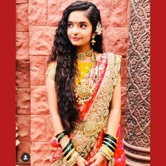 Stylish Girls Photos, Stylish Girl Pic, Girl Photos, Hd Photos, Teen Celebrities, Indian Celebrities, Indian Tv Actress, Indian Actresses, Teen Actresses