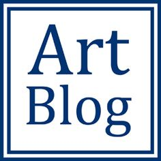 If you are unhappy with the amount of traffic to your art website and the amount of sales that you have been making, there is something that an artist can do about it and that is to start an art blog. A blog is a vehicle by which an artist can help to gain more exposure on the internet, help market their art and help in developing their brand.