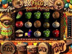 casino luck rating   http://pearlonlinecasino.com/news/casino-luck-rating/